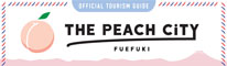 THE PEACH CiTY FUEFUKI
